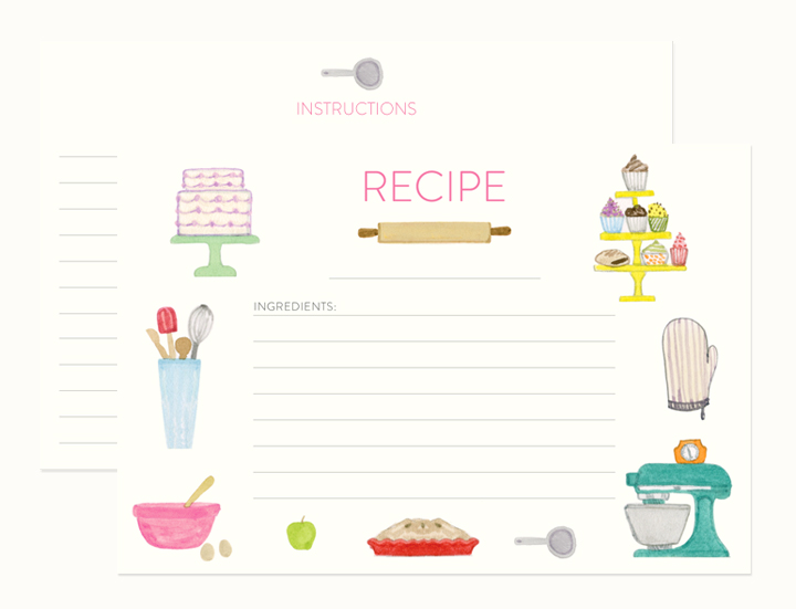 posts tagged recipe card 15 nov recipe card new product