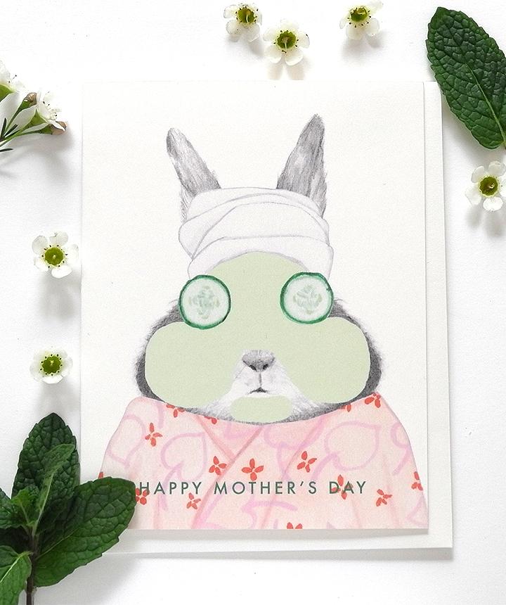 DearHancock_Spa_Bunny2