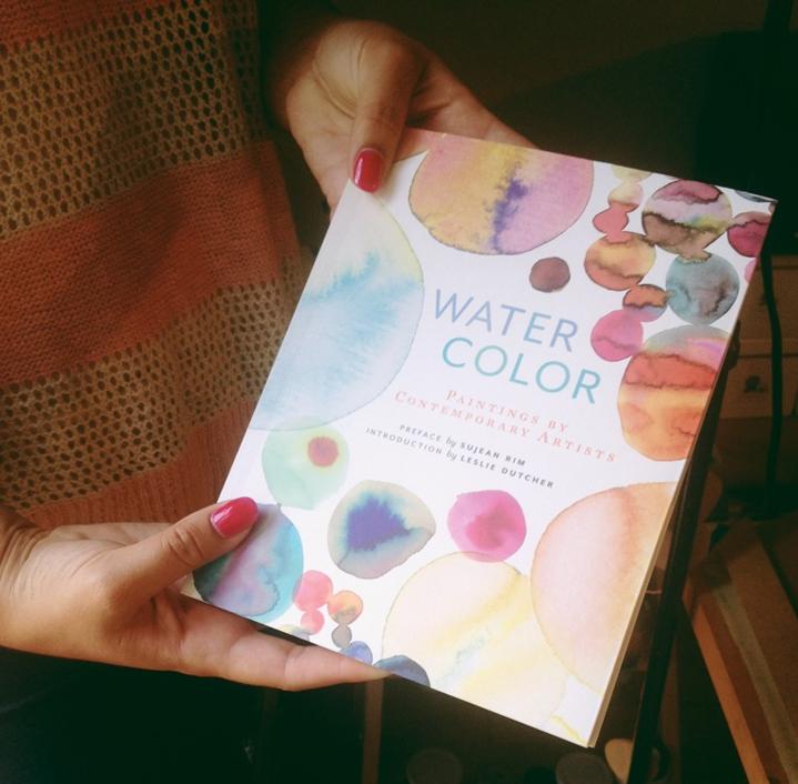 dearhancock_watercolorbook