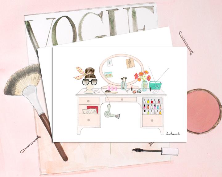 DearHancock_Beauty_Desk