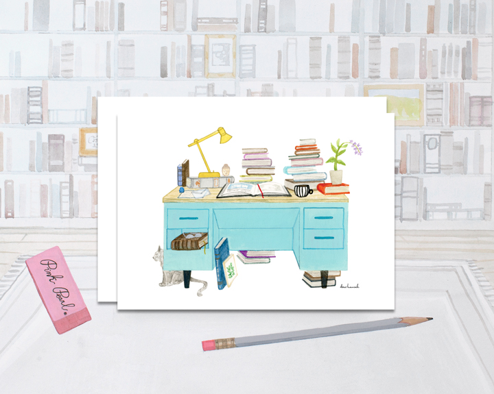 DearHancock_Book_Desk