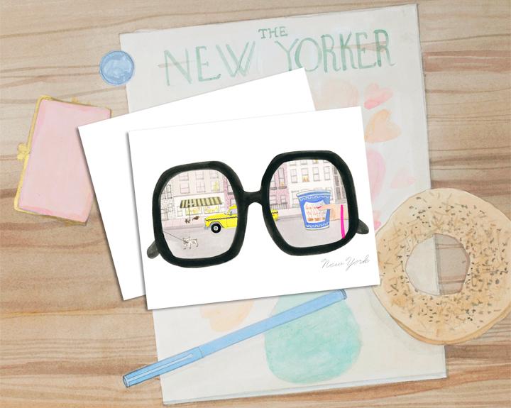 DearHancock_NY_GLASSES
