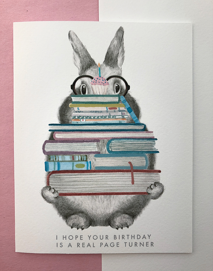 DearHancock_bunny_books